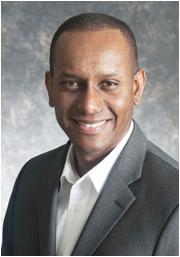 Dr. Gary Rhule